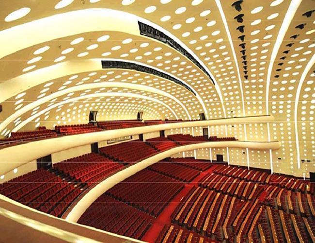 上海世博会会议中心_上海世博中心会议厅|会场|会议室|宴会厅|客房|用餐|电话:400-820-6018